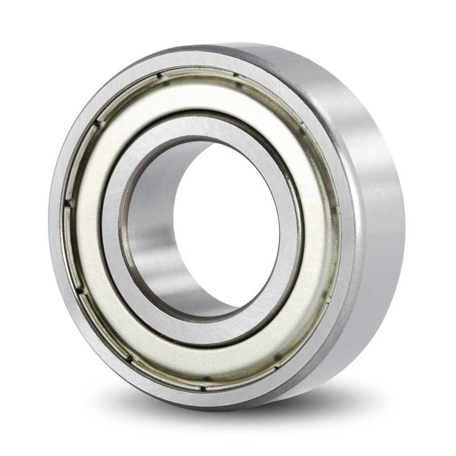 190 mm x 290 mm x 75 mm  NSK 23038SWRCAg2ME4 spherical roller bearings