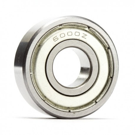 170 mm x 260 mm x 42 mm  ISO 7034 C angular contact ball bearings