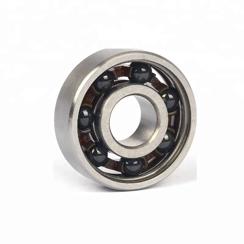 Spherical Roller Bearing SKF 23164cck/W33 Export Europe Korea America
