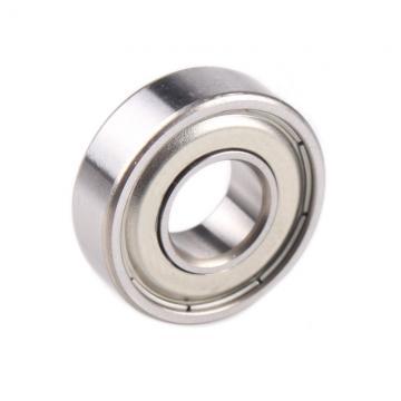 SKF/NSK/NTN/Koyo/NACHI/Timken Spherical Roller Bearing (22210 MB/W33C3)