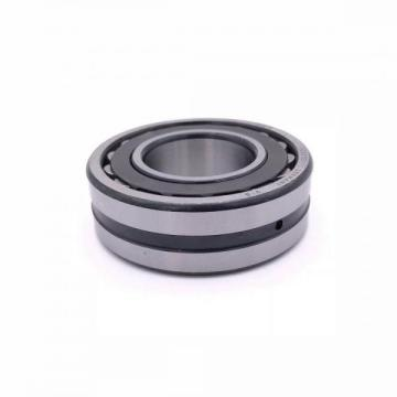 SKF NSK NTN Spherical Roller Bearings 22208 22209 22210 Bearing