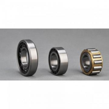 Front Wheel Hub Bearing for Nissan Navara Bah 0031 Bahb633528f Bahb633967