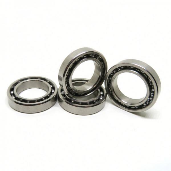 50 mm x 78 mm x 20 mm  KOYO NAO50X78X20 needle roller bearings #1 image