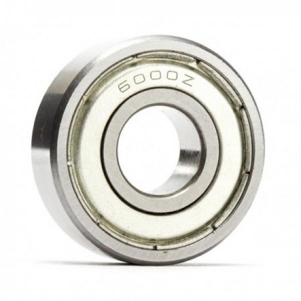 NSK 110PCR2303 cylindrical roller bearings #2 image
